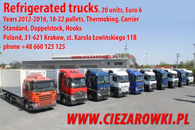 Mercedes-Benz Scania Actros 2540 2542 2543 2545 G 440 Refrigerator ... 2018 Dodge Ram 1500 Vs Chevrolet Silverado Truck 1963 Series 6 Folder New Scania S And R Trucks Launched Commercial Motor Driving The New Western Star 5700 2017 Colorado Vs Ford Ranger Auto Pickup Comparison F150 Compare Trucks Chevy Zh2 Concept Design Joy Enjoys Buckeye Ldon Vehicles For Sale In Oh 43140 2500 F250 Truck Comparison San Angelo Tx Class B Best Image Kusaboshicom The Classic Buyers Guide Drive 2019 Video Shows Off Nine Trim Levels Autoblog