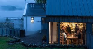100 Colbost Privacy Cookies The Three Chimneys Skye