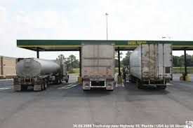 A Truck: A Truck Stop Diesel Drops 16 Cents To 2776 Gas Falls 61 Florida Charles Danko Truck Pictures Page 8 Custom Peterbilt I75 Chrome Shop Show Youtube Acme Stop 304 4th St Orlando Fl 32824 Closed Ypcom New Loves Station Stop Off Exit 358 Mylandbaroncom The Images Collection Of Food Car Design Graphic U Wrapping Davie Fl Best 2018 History Cargo Theft An Ode To Trucks Stops An Rv Howto For Staying At Them Girl Led Lights Meca Accsories Troopers 5 Killed When Box Truck Driven By Tampa Man Runs Sign