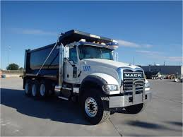 2017 MACK GRANITE GU713 Dump Truck For Sale Auction Or Lease Morris ... 2014 Chevrolet Cruze Lt Sterling Lt9513 Heavy Duty Dump Truck For 2008 Used Ford Super F450 Crew Cab Stake 12 Ft Dejana 2011 F550 Trucks In Illinois For Sale On Home Twin City Sales Service Komatsus New 100ton Truck Is Easy To Drive Mack Dump Trucks For Sale In Il Grain Silage Fuel Tanks Most Medium Heavy Duty Trucks Peterbilts New Peterbilt Fleet Services Tlg Pretty Ford Hoods