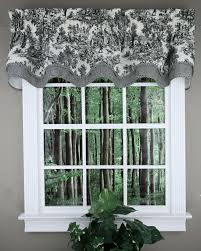 White Cotton Kitchen Curtains by 34 Best Layered Valances Images On Pinterest Curtains Kitchen