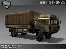 MAN HX 18.330 4x4 Truck - Desert Image - Project Reality ... Vw Board Works Toward Decision To List Heavytruck Division Man Hx 18330 4x4 Truck Woodland Image Project Reality Navistar 7000 Series Wikipedia Bruder Tgs Cstruction Jadrem Toys Fix For Tgx Euro 6 V21 By Madster 132 Beta Ets2 Mods Tractor 2axle With Hq Interior 2012 3d Model Hum3d 84 104 1272x Mod Ets 2 18480 Miegamios Vietos Mp Trucks Products Pictures Gallery Support New Modified 12 Mod European Simulator Other 630 L2ae Campervan Crazy Lions Coach Otobs Modu