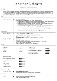 Resume Examples By Real People: Marketing Coordinator Resume ... 10 Clinical Research Codinator Resume Proposal Sample Leer En Lnea Program Rumes Yedberglauf Recreation Samples Velvet Jobs Project Codinator Resume Top 8 Youth Program Samples Administrative New Patient Care 67 Cool Image Tourism Examples By Real People Marketing Projects Entrylevel Data Specialist Monstercom