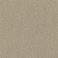 Texturall 3 Wallpaper Book