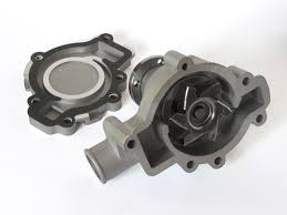 How To Tell If My Water Pump Is Bad | BlueDevil Products Chevrolet S10 Truck Water Pump Oem Aftermarket Replacement Parts 1935 Car Nors Assembly Nos Texas For Mighty No25145002 Buy Lvo Fm7 Water Pump8192050 Ajm Auto Coinental Corp Sdn Bhd A B3z Rope Seal Ccw Groove Online At Access Heavy Duty Forperkins Eng Pnu5wm0173 U5mw0173 Bruder Mack Granite Tank With 02827 5136100382 5136100383 Pump For Isuzu Truck Spare Partsin New Fit For 196585 Datsun Ute Truck 520 521 620 720 Homy 21097366 Ud Engine Rf8 Used Gearbox Suzuki