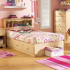 Awesome Girls Rooms