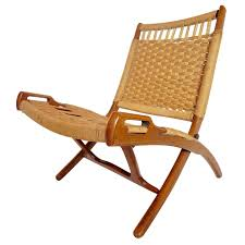 Wegner Folding Rope Chair – Hr39.club 2 Mahogany Blend Etsy Pine Wood Folding Chair Peter Corvallis Productions Fniture For Sale Fnitures Prices Brands Review In Chairs Mid Century And Card Rope Image 0 How To Clean Seats 7wondersinfo 112 Miniature Wooden White Rocking Hemp Seat Modern Stylish Designs Munehiro Buy Swedish Ash And Stool Grey Authentic Classic Obsession The Elements Of Style Blog Vtg Hans Wegner Woven Handles Hans Wagner Ebert Wels A Pair Chairish Foldable Teak Armchairs