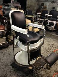 Paidar Barber Chair Hydraulic Fluid by 10 Best The Barber Shop Images On Pinterest Barber Shop Barber