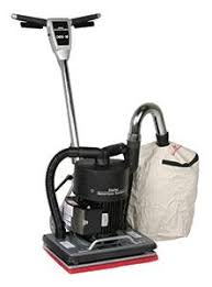 Edco Floor Grinder Home Depot by Flooring And Finishing The Home Depot Canada