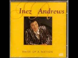 Inez Andrews, Lord Don't Move The Mountain - YouTube Rough Side Of The Mountain Barnes Brown Christian Norlins Jesus Said Come To The Water For Those Tears I Died Gospel Usa Magazine By Issuu Claudelle Clarke God Is A 197 Jamaican Sandy Patty We Shall Behold Him Instrumental Youtube Rev James Clevelandgod Has Smiled On Me 35 Best How Kozik Duzit Images On Pinterest Concert Posters Gig Uncloudy Day 1981 F C Sister Janice Kelly Martin Stock Photos Images Alamy Products Archive Cherry Red Records 21 Favorite Album Covers Covers