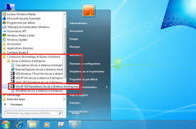 application bureau windows 7 virtualisation d explorer 6 comment disposer d