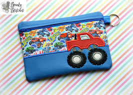 Monster Truck Zipper Bag - Spunky Stitches Blaze Truck Cartoon Monster Applique Design Fire Blaze And The Monster Machines More Details Embroidery Designs Pinterest Easter Sofontsy Monogramming Studio By Atlantic Embroidery Worksappliqu Grave Amazoncom 4wd Off Road Car Model Diecast Kid Baby 10 Set Trucks Machine Full Boy Instant Download 34 Etsy