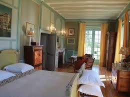 chambre d hote la croix en touraine chambres d hotes au chateau d hodebert chambres d hôtes en pays de