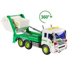 Toy Garbage Truck Toys Toys: Buy Online From Fishpond.co.nz Garbage Collection Service Fuquayvarina Nc Funrise Toy Tonka Mighty Motorized Truck Walmartcom Sanitation Workers Loading Trash Into Garbage Truck In Soho 4k Slow Amazoncom Bronx Toys Dsny Sanitation Plush Games Cheap City Find Deals On Line At Samauto Nqr 71 Pl A Big Problem For Pittsburghs Small Haulers Pittsburgh Picture Of Emptying Dumpsters New 1pc 122 Large Size Children Simulation Inertia Dumpster Stock Photos Councilman Wants To End Frustration Driving Behind Trucks