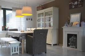 esszimmer home sweet home mrsbing 35308 zimmerschau