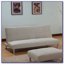 klik klak sofa bed covers sofas home design ideas wmrm1p5raa