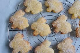rezept süße glutenfreie quarkhasen ein glutenfreier