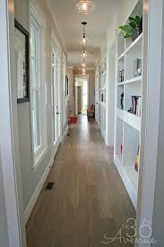hallway lighting 25 best ideas about hallway lighting on