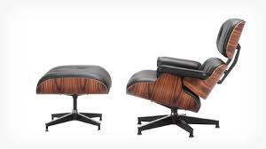 Husband And Wife Team Combine To Create Iconic Lounge Chair: The ... Husband And Wife Team Combine To Create Onic Lounge Chair The Finally Got Around Restoring My Plycraft Honestly Restoration Of A 1980s Eames Style Lounge Chair Album On Diy Upholstery Is Easier Than You Think Architectural Digest Lkr 1 Chairs For Herman Top 24 Best Of Upholstered Fernando Rees Ottoman Miller Vitra Pin By Charles Ray In 2019 Nosew Full Reupholster Ottoman Pale Walnut Scp Fiberglass Era Diy