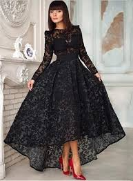 amandadress com au supplies sweetheart asymmetry black lace