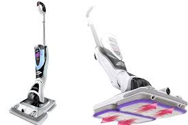 inspirational vacuum for tile and carpet vacuum cleaner for