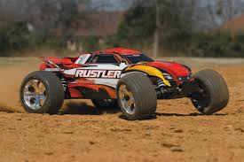 Traxxas Rustler 1/10th Scale 2wd Ready To Run Stadium Truck (Red) Traxxas Rustler 2wd Stadium Truck 12twn 550 Modified Motor Xl5 Exc Traxxas 370764 110 Vxl Brushless Green Tuck Rtr W Traxxas Stadium Truck Youtube 370764rnrs 4x4 Scale Product Wtqi 24ghz 4x4 Brushless And Losi Rc Groups 370761 1 10 Hawaiian Edition 2wd Electric Blue Tra37054