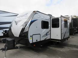 2019 Shadow Cruiser 225RBS - Webb's RV Center Truck Campers For Sale In New Mexico 2018 Cruiser Rv Shadow 200rds Travel Trailer Colaw 1 Fun Finder X For Sale Trader 2017 Cruiser Shadow Sc240bhs Retrack Centre 6 Rv Corp S195 Wbs 2010 195wbs Muskegon Mi Sc282bhs Shadow Cruiser Truck Camper Youtube Happy Camper Pictures Toms Camperland Used 1992 Sky Ii Sc72 Travel Trailer At Dick Inventory Dixie 193mbs Fort Lupton Co