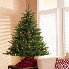 6 Ft Flocked Christmas Tree Uk 100 6 ft flocked christmas tree winter park slim pre lit