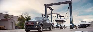 Sherman, IL Area Ford Dealership