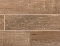 stable 6x40 wood look italian made porcelain tile