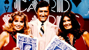 The Paul Lynde Halloween Special by Best Game Shows Of All Time Ranked U0027jeopardy U0027 U0027wheel Of
