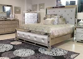 Best Best Mor Furniture Salem 6