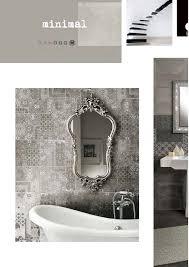 Serenissima Tile New York by Riabita Il Cotto Ceramic Tile Serenissima Cerimiche Kenny U0027s Tile