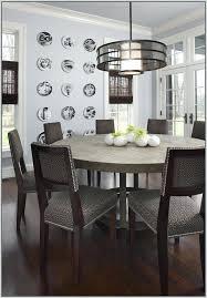 Carolina Dining Room Contemporary Furniture North Breakfast Buffet