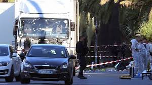 Nice Attack: Neighbours Of Truck Suspect Describe Him As A Loner Nice France Attacked On Eve Of Diamond League Monaco Truck Plows Into Crowd At French Bastille Day Celebration In What We Know After Terror Attack Wsjcom Car Hologram Wireframe Style Stock Illustration 483218884 Attack Hero Stopped Killers Rampage By Leaping Lorry And Laticrete Cversations Truck Isis Claims Responsibility For Deadly How The Unfolded 80 Dead Crashes Into Crowd Time Membered Photos Photos Abc News A Harrowing Photo That Dcribes Tragedy Terrorist Kills 84 In Full Video