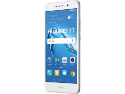 Huawei Y7 2017 Smartphone Review NotebookCheck Reviews