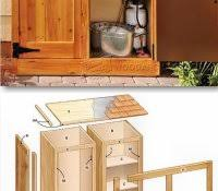 balsa wood projects for children small shed plans outdoor and