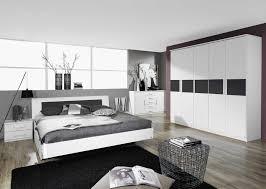 chambre a coucher blanc design beau chambre a coucher blanc design et impressionnant chambre design