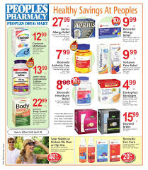 Peoples Chemist Coupon Code : O1 Day Deals Walmart Promotions Coupon Pool Week 23 Best Tv Deals Under 1000 Free Collections 35 Hair Dye Coupons Matchups Moola Saving Mom 10 Shopping Promo Codes Sep 2019 Honey Coupons Canada Bridal Shower Gift Ideas For The Bride To Offer Extra Savings Shoppers Who Pick Up Get 18 Items Just 013 Each Money Football America Coupon Promo Code Printable Code Excellent Up 85 Discounts 12 Facts And Myths About Price Tags The Krazy How Create Onetime Use Amazon Product