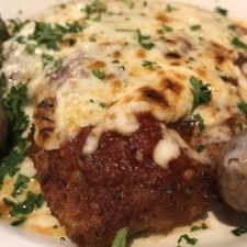 bleu orleans cuisine vincent s cuisine 190 photos 287 reviews