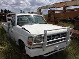 Ford F250 - Truck & Tractor Parts & Wrecking 2002 Ford F250 Tpi 2004 Super Duty Pickup 60l V8 Subway Truck Parts Inc 1983 Best 2018 1960 F 250 Pickup Shanes Car Superduty Sacramento Ca 4 Wheel Youtube Bed Bedding And Bedroom Decoration Ideas Used Ford Pickup 1994 Cars Trucks Pick N Save Mat W Rough Country Logo For 72018 350 Steering Knuckle Dana 50 Ifs Left Hand Drivers Side Snow Fighter 2016 Stkr17088 Augator 1972 Pubred Hybrid Photo Image Gallery