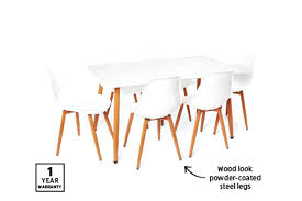 Aldi Dining Table And Chairs – Cadirefoku.top Dont Miss The 20 Aldi Lamp Ylists Are Raving About Astonishing Rattan Fniture Set Egg Bistro Chair Aldi Catalogue Special Buys Wk 8 2013 Page 4 New Garden Is Largest Ever Outdoor Range A Sneak Peek At Aldis Latest Baby Specialbuys Which News Has Some Gorgeous New Garden Fniture On The Way Yay Interesting Recliners Turcotte Australia Decorating Tip Add Funky Catalogue And Weekly Specials 2472019 3072019 Alinium 6 Person Glass Table Inside My Insanely Affordable Hacks Fab Side Of 2 7999 Home July