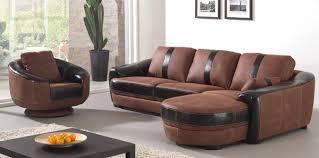 canape toff meubles toff le catalogue photo 6 10 grand canapé en tissu