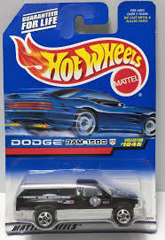 TAS034419) - 1998 Mattel Hot Wheels Die-Cast - Dodge Ram 1500 ... Ertl Dodge Ram 2500 With Horse Trailer Unboxing And Review Youtube 2017 Pickup Truck Gooseneck Hitch Tow Diecast Hobbist 2014 1500 Wilmington Ohio Police Amazoncom 3500 Dually 132 Scale By Newray 116th Ertl Big Farm Case Ih Ram Dealership Quad Cars 164 Modellautos Modellbilar Newray Toy Car Trucks Cars Index Of Ashleyholmestoysdodge John Deere Company Tractor Bruder Toys Truck Lost Wheel Rc Action Video For Kids A Hauling A Small Toy Imgur