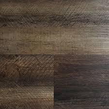 China Waterproof Plastic Stone Floor Tile SPC Flooring