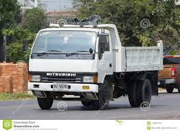 Private Mitsubishi Canter Dump Truck Editorial Stock Photo - Image ... Mitsubishi Fuso Super Great Dump Truck 2007present Mitsub Flickr Mitsubishi Canter 3sided Kipper Trucks For Sale Tipper Truck And Bus Cporation Car Dump Pickup Smartsxm Cars Canter 2014 Fuso Fe160 Cab Chassis Truck For Sale 528945 New Hd125ps Youtube Chiang Mai Thailand October 22 2017 Private 150hp 6 Wheel Ruced Commercial Trucks Fujimi 24tr04 011974 Fv 124 Scale Kit 2010 Cab Over 18k Miles Fighter 6w Autozam Motors Editorial Stock Photo Image