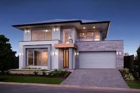 100 Modern House Floor Plans Australia Homes Designs Homemade Ftempo