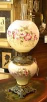 Ebay Antique Lamps Vintage by Antique Gone With The Wind Lamps Lighting And Ceiling Fans