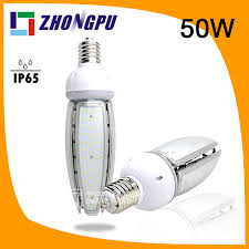 mercury vapor led replacement