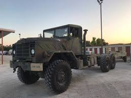 Great Shape 1992 AM General BMY Military Truck For Sale Igcdnet Magirusdeutz Mercur In Twisted Metal Headon Extra Bangshiftcom This 1980 Am General M934 Expansible Van Is What You M915 6x4 Truck Tractor Low Miles 1973 Military M812 5 Ton For Sale 1985 Am M929 Dump Truck Item Dc1861 Sold Novemb 1983 M915a1 Cab Chassis For Sale 81299 Miles M35a2 Pinterest Trucks Vehicles And Cars 25 Cargo Great Shape 1992 Bmy Military 1993 Hummer H1 Deuce V20 Ls17 Farming Simulator 2017 Fs Ls Mod
